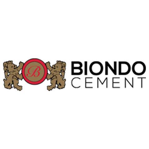 Biondo Cement - Shelby Township, MI 48315 - (586)566-2600 | ShowMeLocal.com
