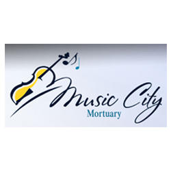 Music City Mortuary