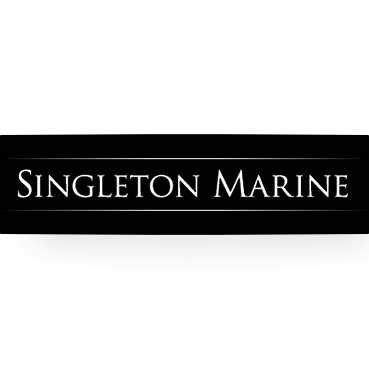 Singleton Marine
