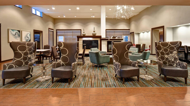 Residence Inn by Marriott Stillwater image 3