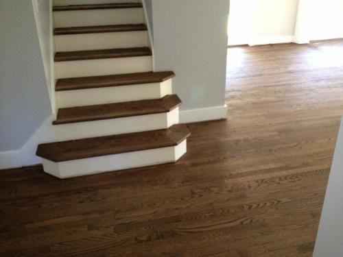 Carlson Floor Service image 4