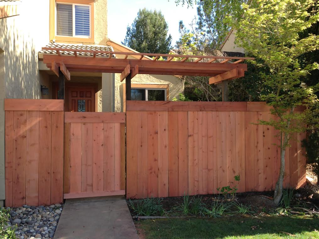 Duce Construction In Walnut Creek Ca Whitepages