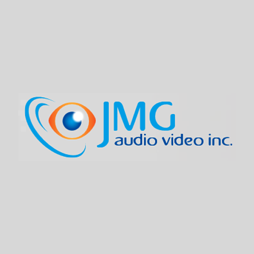 Jmg Audio Video Inc.