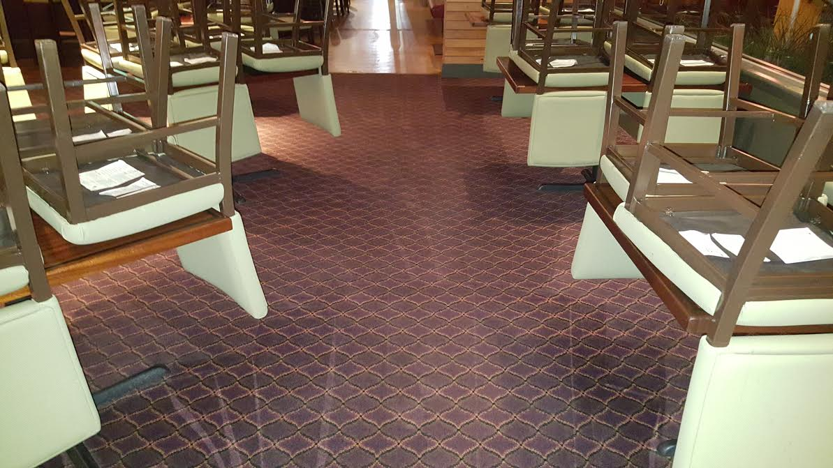 Services Carpet Cleaning In Austin Tx Austin Texas