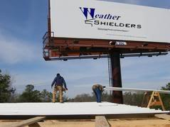 Weather Shielders