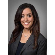 Nadia Sotudeh, MD
