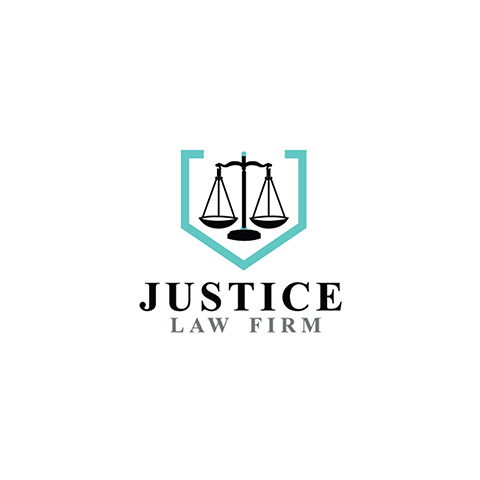 Justice Law Firm, PC