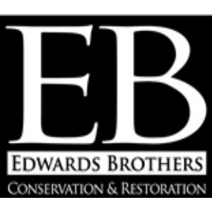 Edwards Brothers Ltd