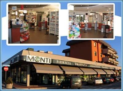 Farmacia monti forniture per farmacie borgo san lorenzo italia tel 0558495 - Farmacia bagno a ripoli ...