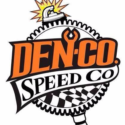 DenCo Speed Co