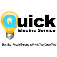 QUICK ELECTRIC SERVICE