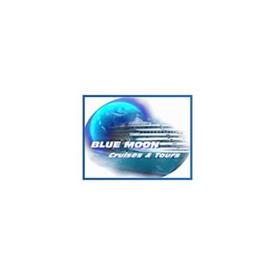 Blue Moon Cruises & Tours