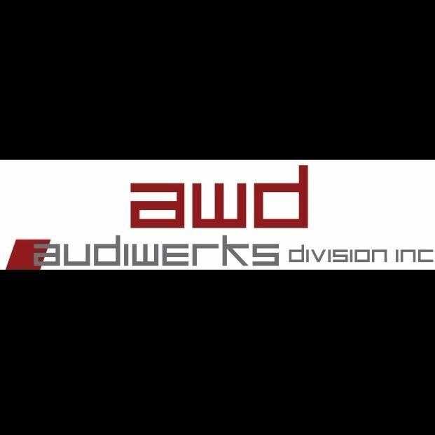 Audi-Werks