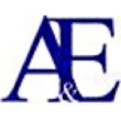 A & E inc image 0
