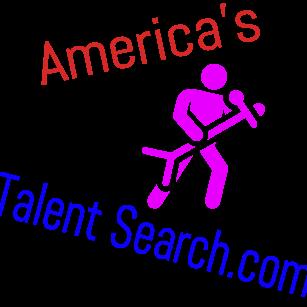 America's Talent Search
