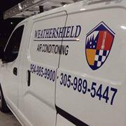 Weathershield Air Conditioning image 3