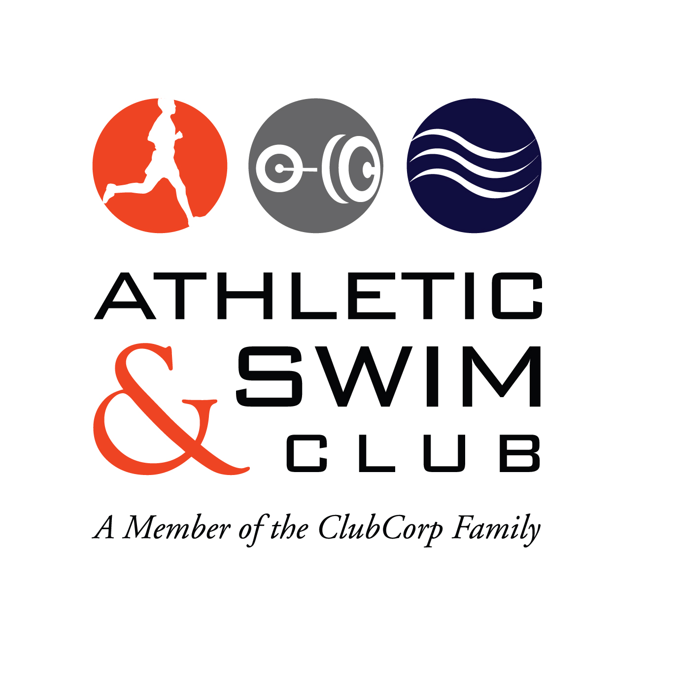 Athletic & Swim Club