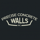Precise Concrete Walls Inc. image 1