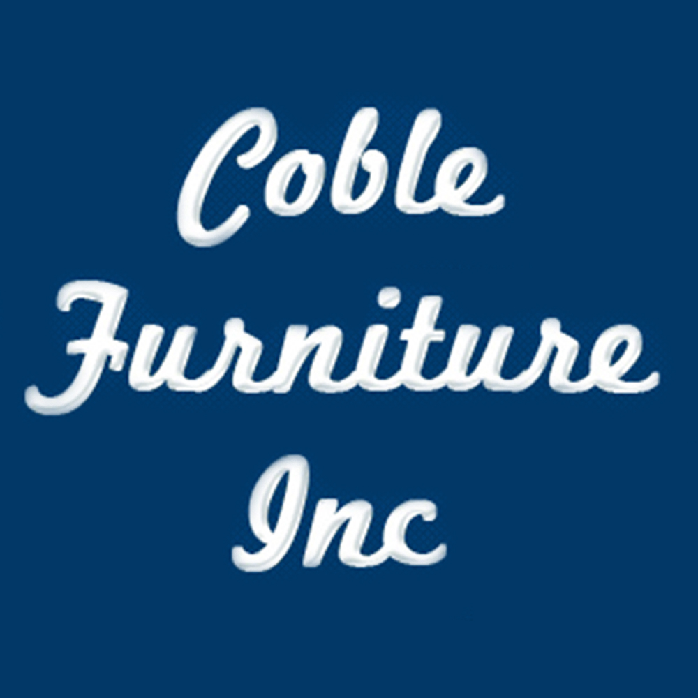Coble Furniture, Inc.