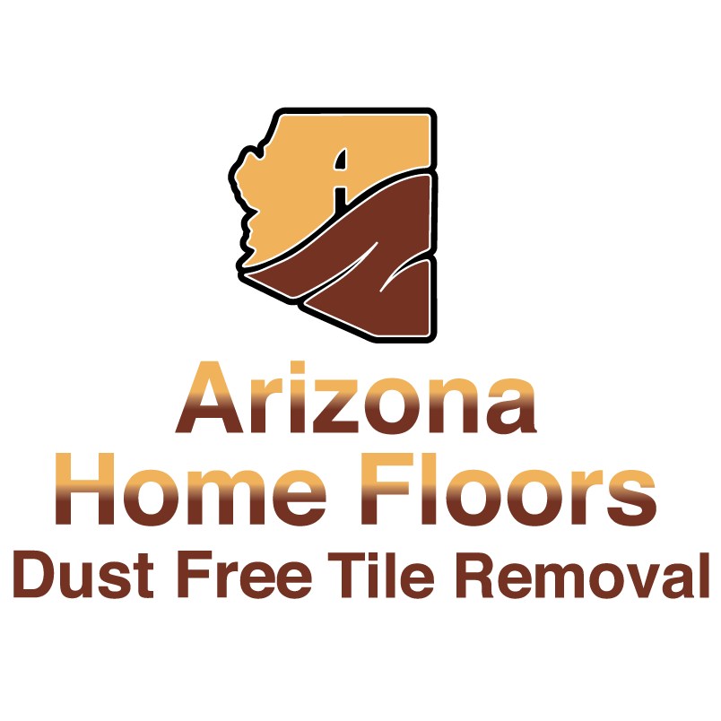 Arizona Home Floors Dust Free Tile Removal image 6