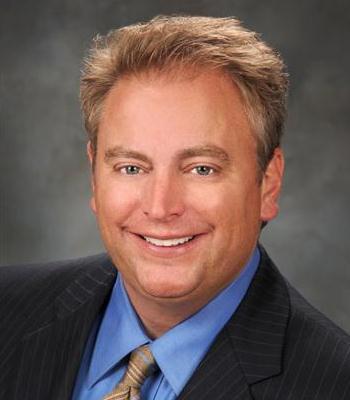 Allstate Insurance: Michael Carter