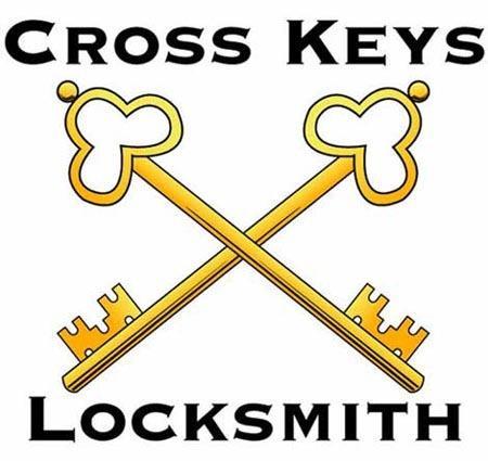Anthonys Lock and Key Service, Inc. image 0