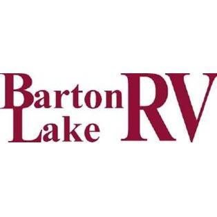Barton Lake RV Sales image 1