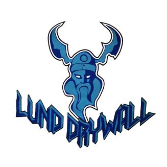 Lund Drywall LLC