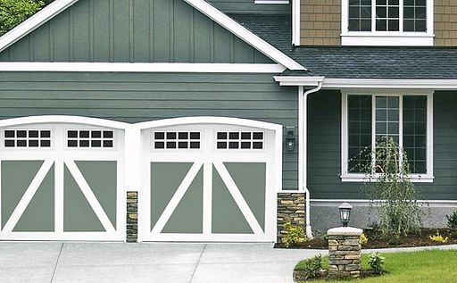 Doors & More image 5