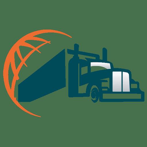Global Principles Logistics