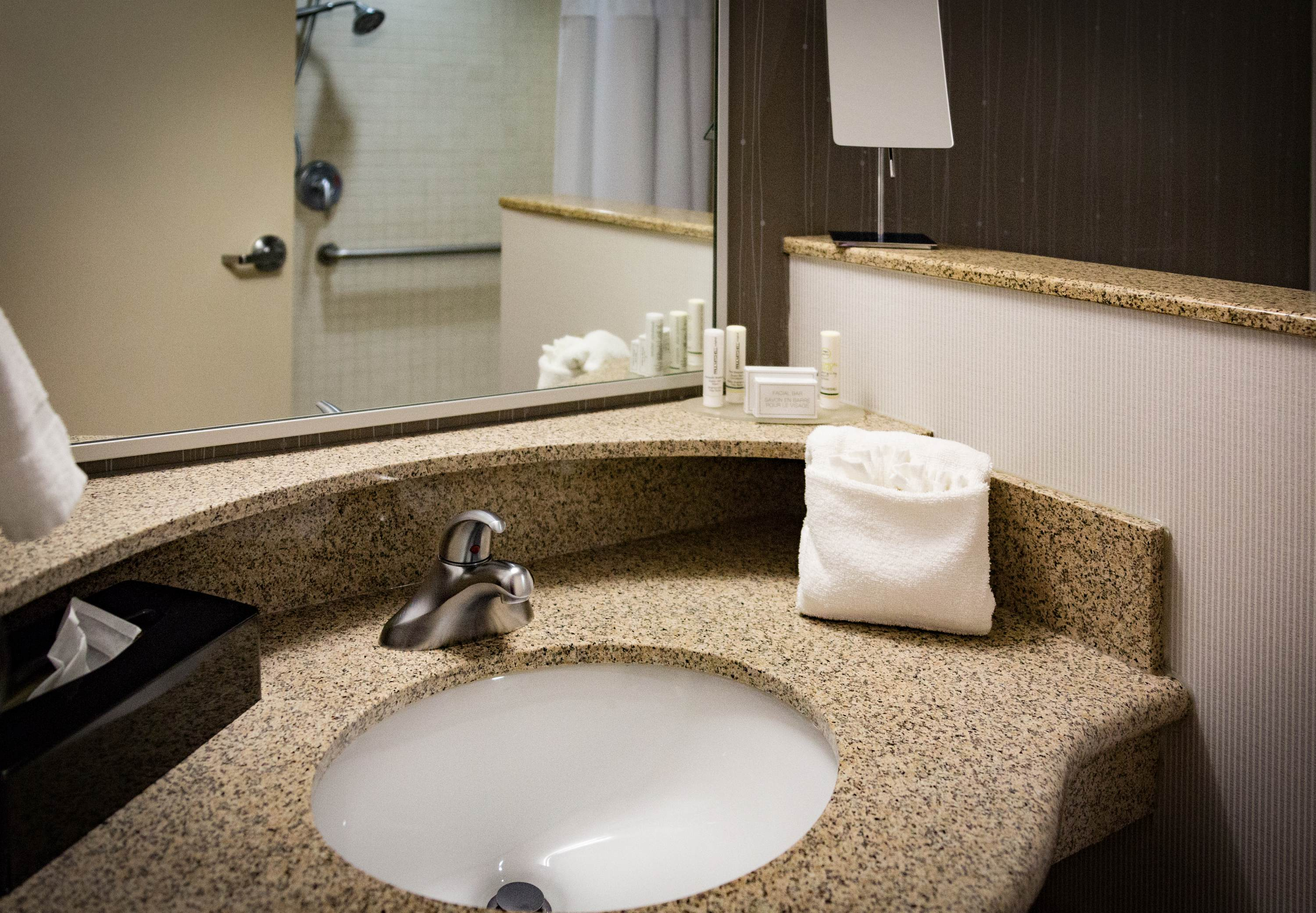 Courtyard by Marriott Norman image 2