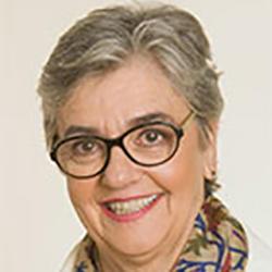 Susan M. Goodman, MD image 1