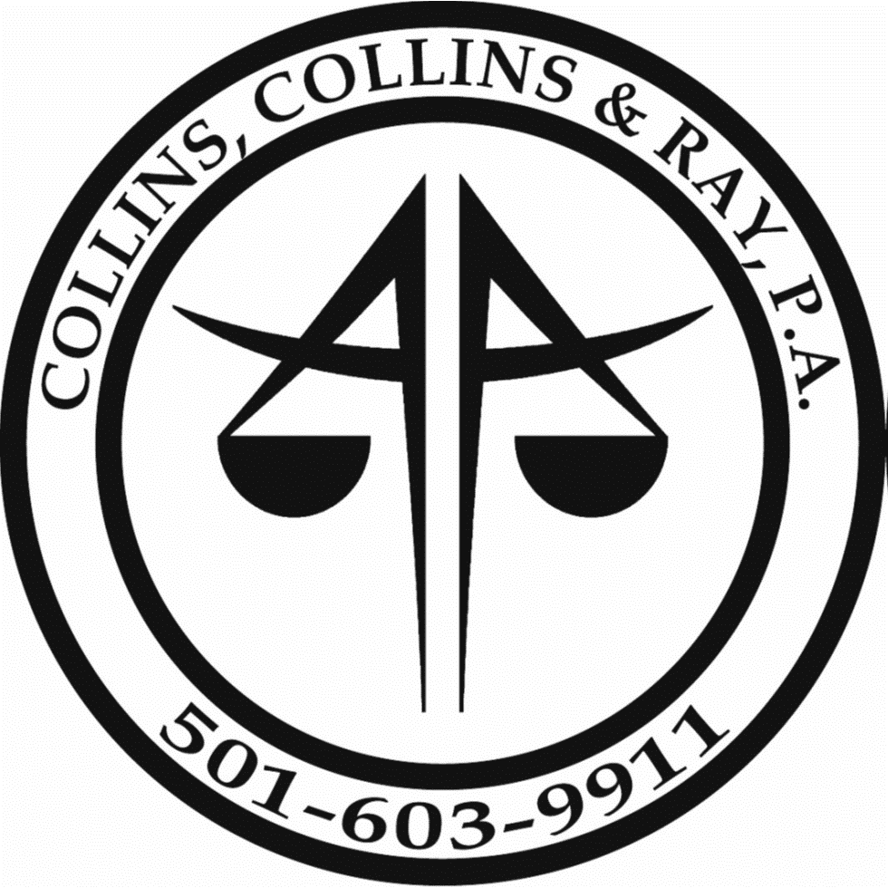 Collins, Collins & Ray, P.A. image 0