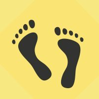 Resnikoff Podiatry and Foot Surgery Centers: Adam Resnikoff, DPM