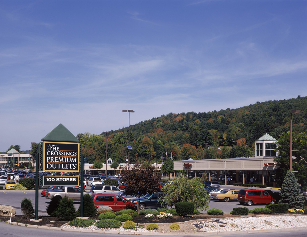 Mount airy lodge casino 13