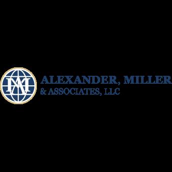 Alexander, Miller & Associates, LLC