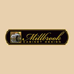 Millbrook Cabinet Design