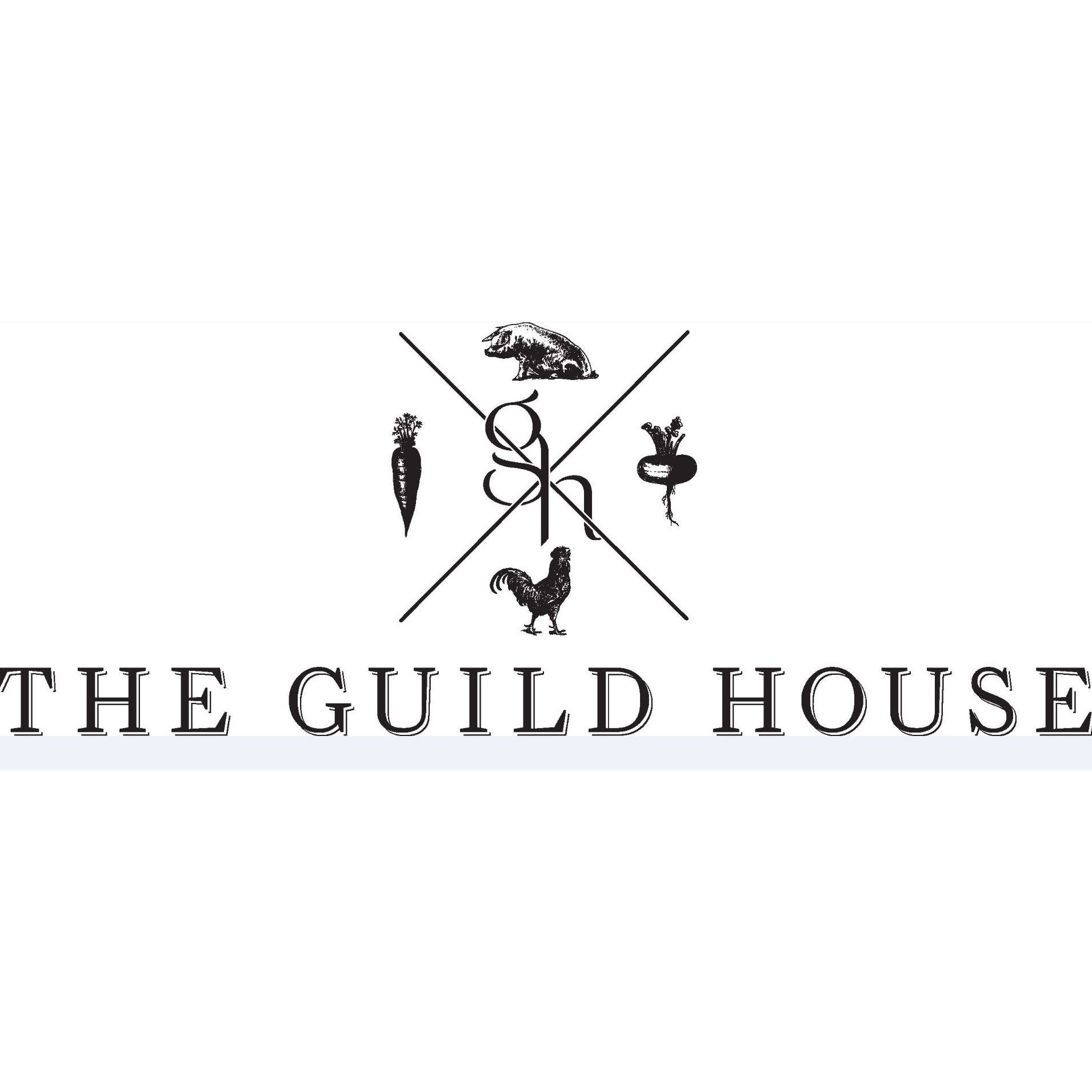 The Guild House image 7