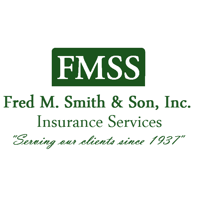 Fred M. Smith & Son, Inc.