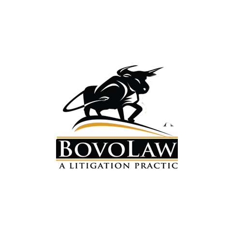 Bovo Law, LLC