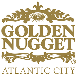 Golden Nugget Atlantic City Hotel, Casino & Marina