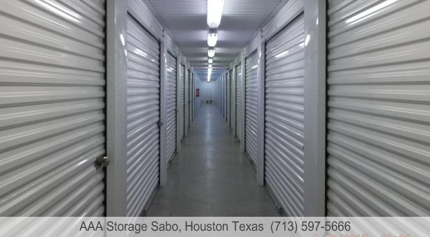 AAA Storage Sabo image 5