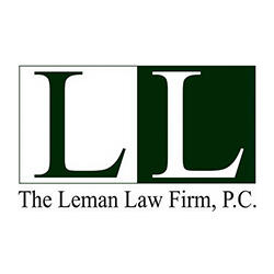 Leman Law Firm
