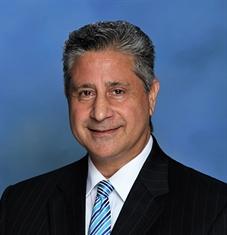 Jay Horowitz - Ameriprise Financial Services, Inc.