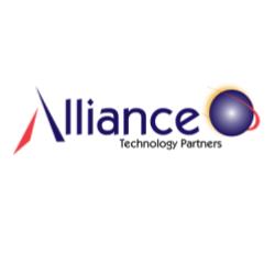 Alliance Technology Partners