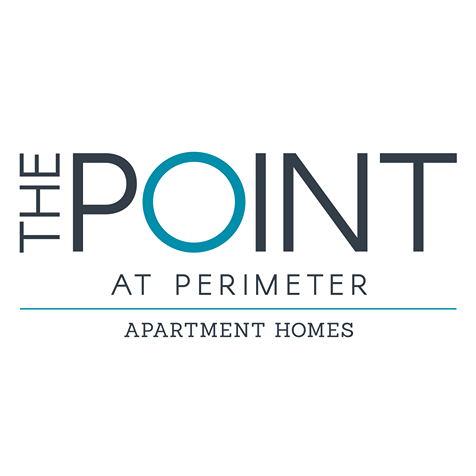 The Point at Perimeter