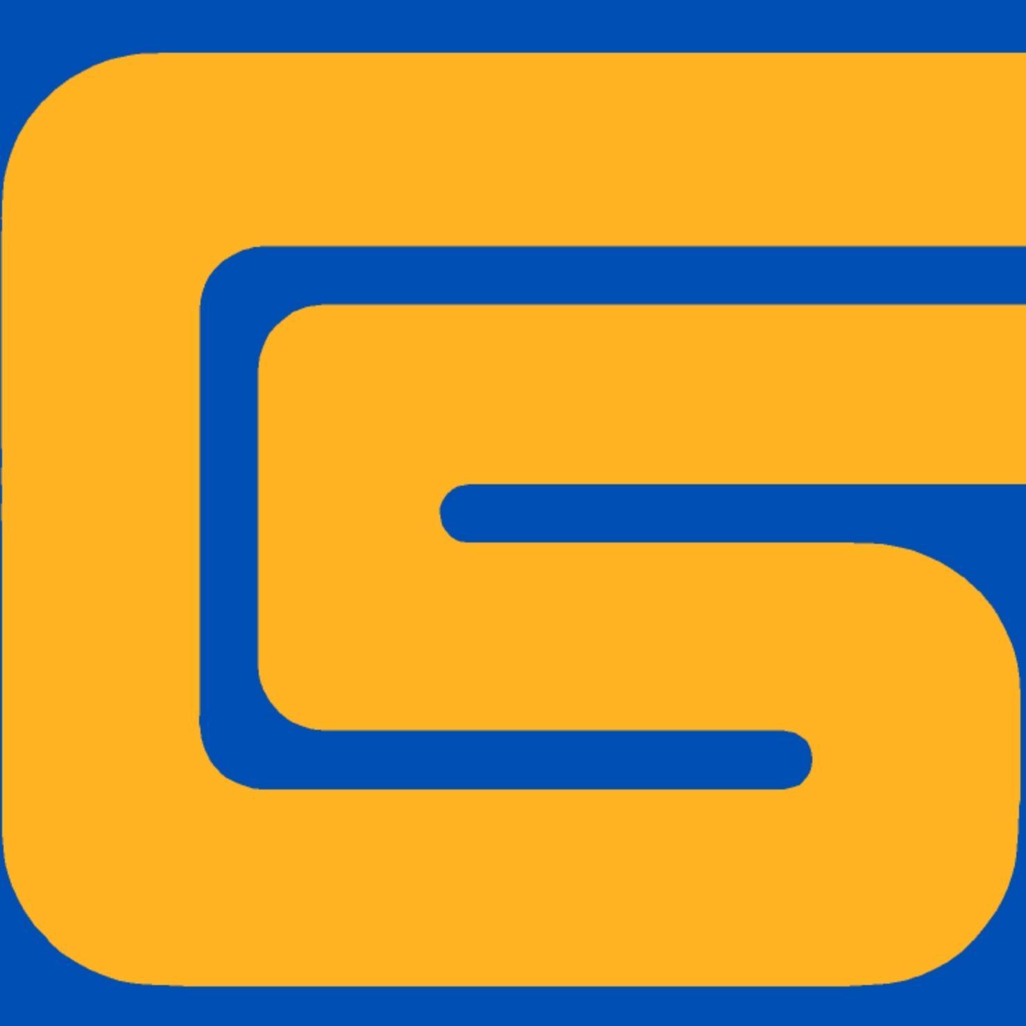 Cards & Systems EDV-Dienstleistungs GmbH