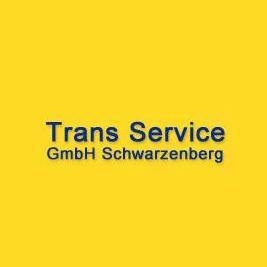 Trans Service GmbH VOLVO Trucks