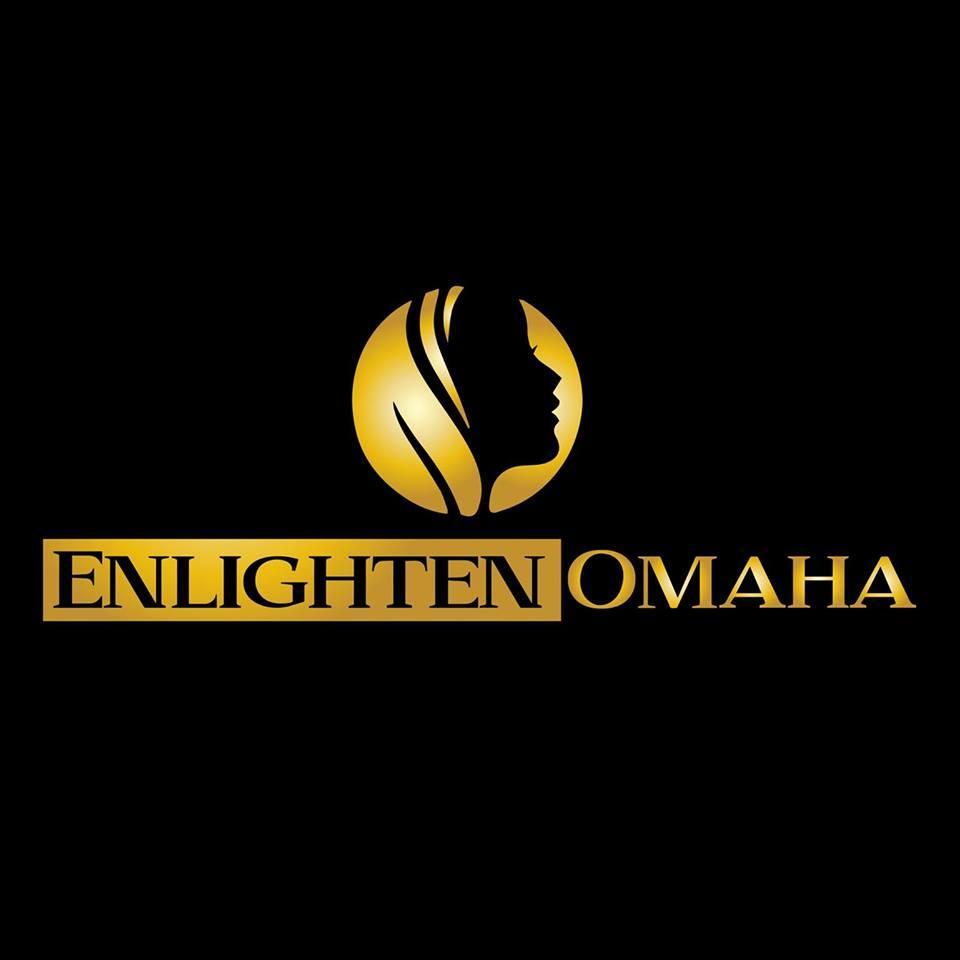 Enlighten Omaha image 10