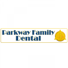 Parkway Family Dental